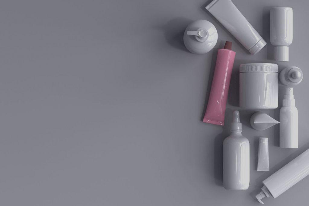 white label cbd products